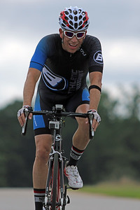 Jason Kaplan (421) competes in MAC Racing Series at Rock Hill, South Carolina, Saturday, August 8, 2020