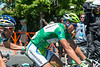 Peter Sagan gets his second stage win in the 2013 Amgen Tour