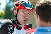 Jens Voigt interview