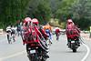 SRAM neutral support motos