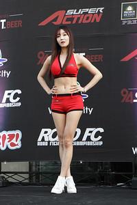 Hana Yoo