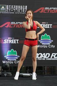 Suelgi Choi