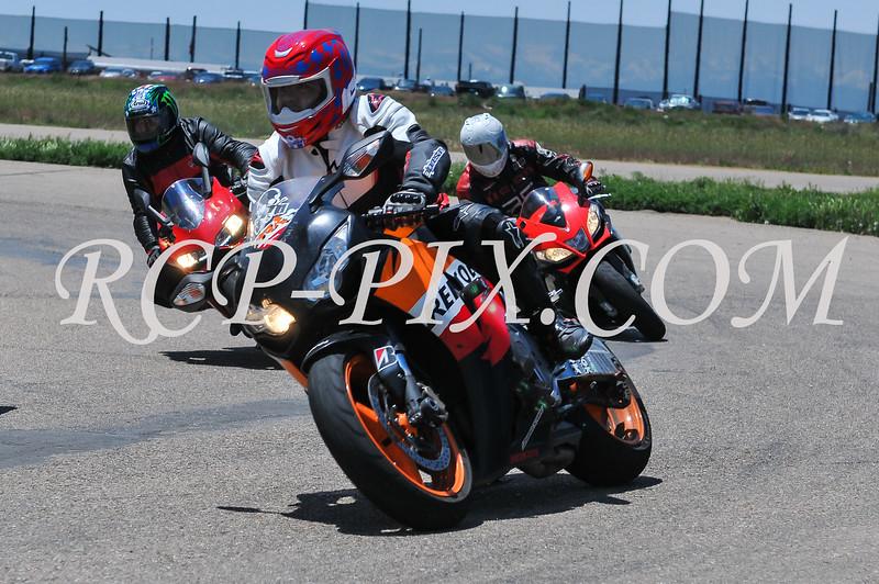 20150620IMI Road Bikes-019