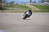 2016042320160423 Road Bikes at IMI-229