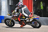 2016042320160423 Road Bikes at IMI-255