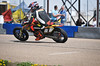 2016042320160423 Road Bikes at IMI-256