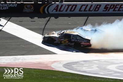 NASCAR Photos