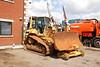 Caterpillar D5M <br /> <br /> Euro # 914069-8