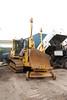 Komatsu D41E Dozer <br /> <br /> Euro # 914070-6 <br /> <br /> Fleet # 234