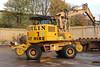 Rexquote Case 988P Superailer<br /> <br /> Euro # 940507-5 <br /> <br /> Road Reg Y201 XBU