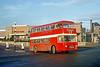 19690107.005.WestYorkshire VR6.XWW960G.Shipley Route61.Baildon to Bradford
