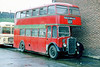 19690623.031img1332.NoDGW2 West Yorkshire Road Car Co LWR422 Hammerton Street Depot Bradford