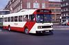 VBG 90V - Leeds August 1991
