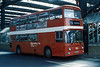 Yorkshire Woollen MUA 868P - Bradford - 1981/82