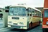 Yorkshire Woollen EHD 976