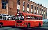 West Yorkshire Bristol LS5G - TWT 115
