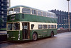 BHL 360C -  Leeds Bus Station