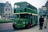 West Riding 815 MHW (432) - Bradford