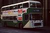PWR 449W - Leeds 1992