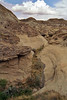 DinosaurPark_Trails_MC_06072009_002