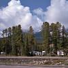 LakeLouise_MC_06092009_001