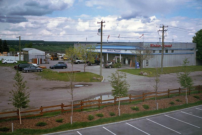 Calgary_MC_06092009_001