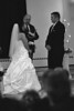 Wedding_Ceremony_MC_06062009_007