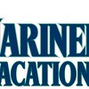 Mariners Vacations_Voyages