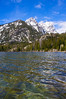 Tetons National Park