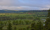 Belle Fourche River Valley.