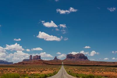 roadtrip-397