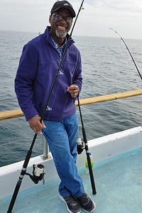 Melvin Deep Sea Fish2
