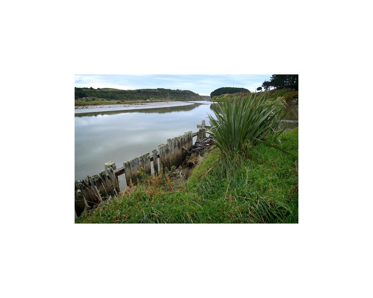 Patea River