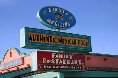 Great food! Voted in our top 3 restaurants. Page, Arizona