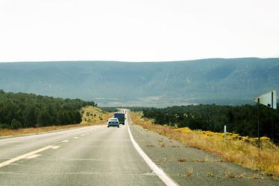 Drive_GrandCanyon_MonumentValley002