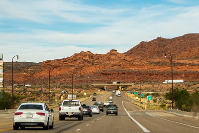 Drive-Hurricane-ValleyofFire-012