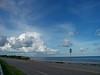 Highway 1, Lower Matecumbe Key