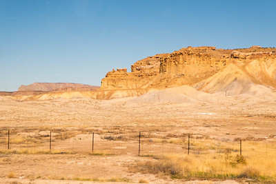 Moab-to-CapitolReef015