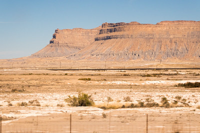 Moab-to-CapitolReef022