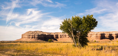 Moab-to-CapitolReef039