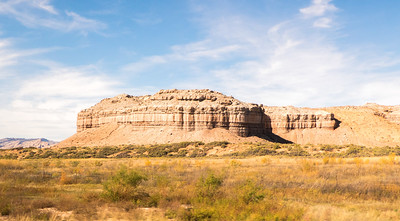 Moab-to-CapitolReef040