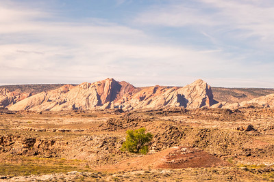 Moab-to-CapitolReef035