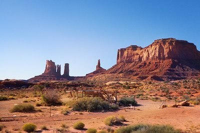 MonumentValley-to-FourCorners_027