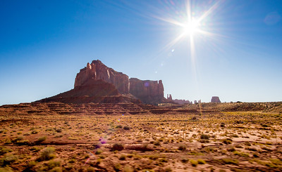 MonumentValley-to-FourCorners_007