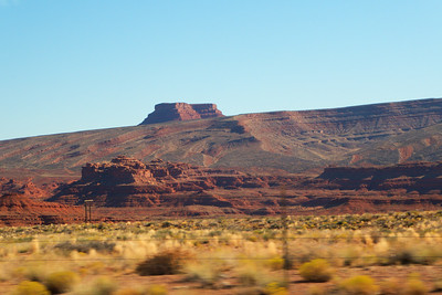 MonumentValley-to-FourCorners_073