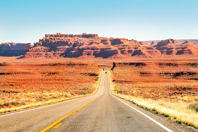 MonumentValley-to-FourCorners_075