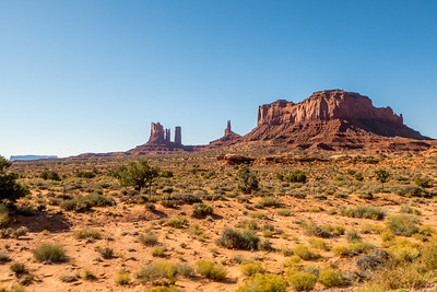 MonumentValley-to-FourCorners_029