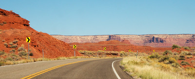 MonumentValley-to-FourCorners_072