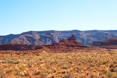 MonumentValley-to-FourCorners_071