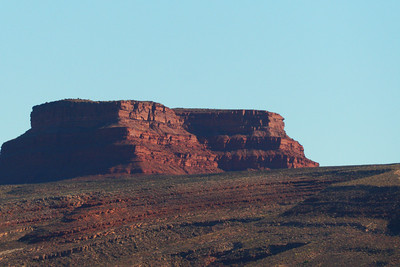 MonumentValley-to-FourCorners_074
